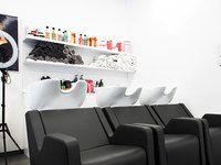 Vanessa Parrucchieri Barber Shop - 4