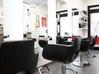 Vanessa Parrucchieri Barber Shop - 14