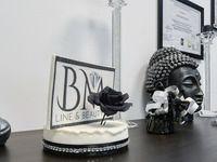 Bm Line & Beauty - 12