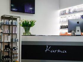 Karma Hair Stylist