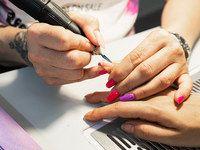 Samy Nails Centro Estetico - 4