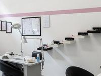 Samy Nails Centro Estetico - 12