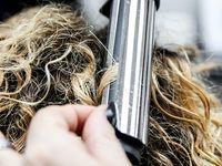 Quality Hair - 12