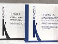 Cabina Benessere - Farmacia Forte - 3