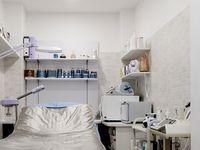 Cabina Benessere - Farmacia Forte - 12