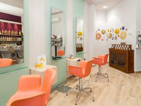 Dainami Hair Lab