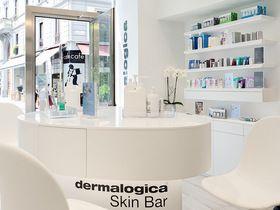 Dermalogica Store