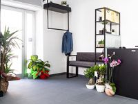 Bespoke Men's Concept Store - 14
