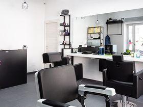 Bespoke Men's Concept Store