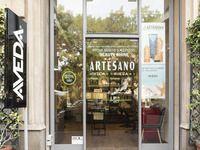 Artesano - Alberto Da Giussano - 15