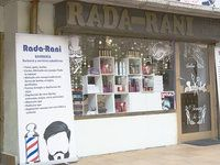 Peluquería Rada-rani - 19
