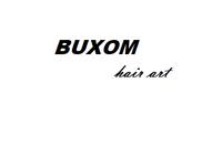 Buxom Hair Art - 4