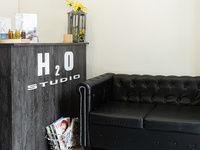 H2o Studio - 12