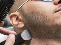 Marcianò Barber Shop - 11