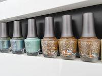 Jeunesse Beauty & Nails - 22