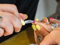Jeunesse Beauty & Nails - Capriolo - 19