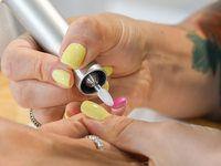 Jeunesse Beauty & Nails - Capriolo - 5