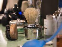 Blow Hair Salon - 4