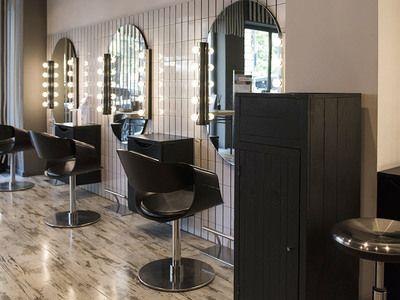 Blow Hair Salon - 1
