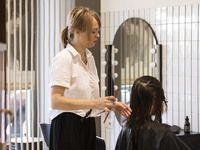 Blow Hair Salon - 18