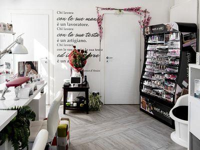 Maison Manicure Nichelino - 1