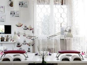 Maison Manicure Nichelino
