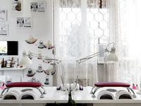 Maison Manicure Nichelino - 13