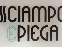 Sciampoo e Piega - 16