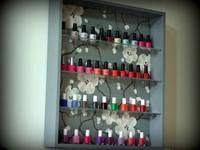 My Box Of Beauty - 14