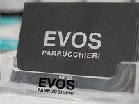 Evos Parrucchieri - 17