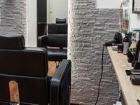 New Fashion Hair Artists - Abbeveratoia - 5