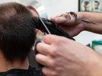 New Fashion Hair Artists - Abbeveratoia - 14