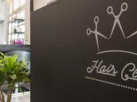 Hair Club Firenze - 2