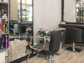 Hair Club Firenze