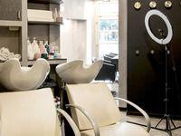 Hair Club Firenze - 12