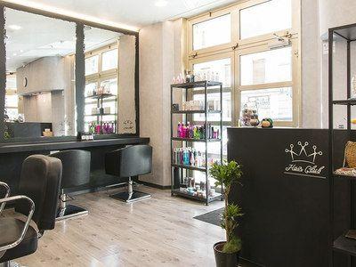 Hair Club Firenze - 1
