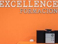 Excellence Formación Embajadores - 3