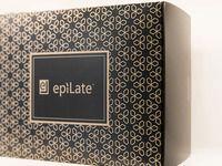 Epilate - 5