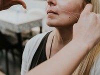 Coralia's Nails - 4