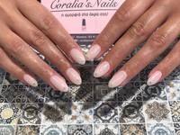 Coralia's Nails - 14