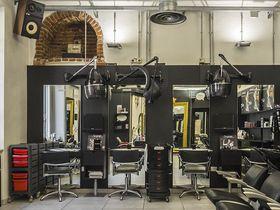 Ml Studio Parrucchieri