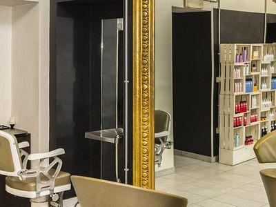 Ml Studio Parrucchieri - 1