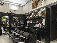 Ml Studio Parrucchieri - 19