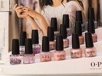 Francesca Bacio Beauty Concept - 11
