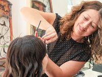 Kelinea - Hair&beauty Spa - 19