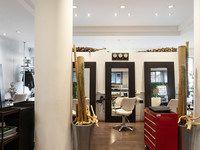 Milano Hair Team Capelli e Bellezza - 2