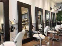 Milano Hair Team Capelli e Bellezza - 4