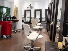 Milano Hair Team Capelli e Bellezza
