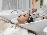 Massimo Fiorio Hairstylist & Spa - 4