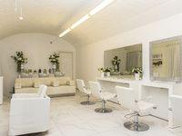 Massimo Fiorio Hairstylist & Spa - 5